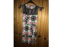 Atmosphere size 12 dress