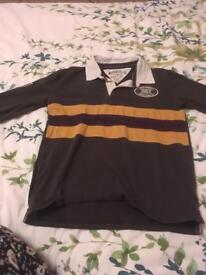 boys clothes 8-10