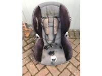 FREE -Maxi-COSi car seat for babies - 9 to 18kg
