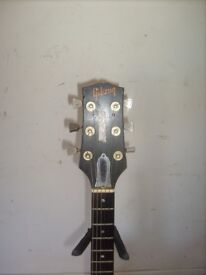 GIBSON 1970S ELECTRIC GUITAR