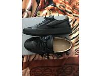 Giuseppe Low Sneakers