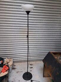 Uplight Lamp