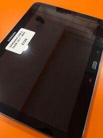 SAMSUNG GALAXY TAB 3- 10.1- BLUE- 16GB WIFI- GRADE A