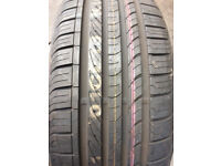 tire tires 215 55 16 brand new Tyre