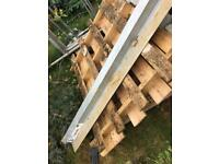 Steel catnic Cavity Wall Lintel 1500mm