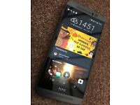 HTC ONE M9 - 32GB - MINT IMMACULATE As new mobile phone smartphone FACTORY UNLOCKED