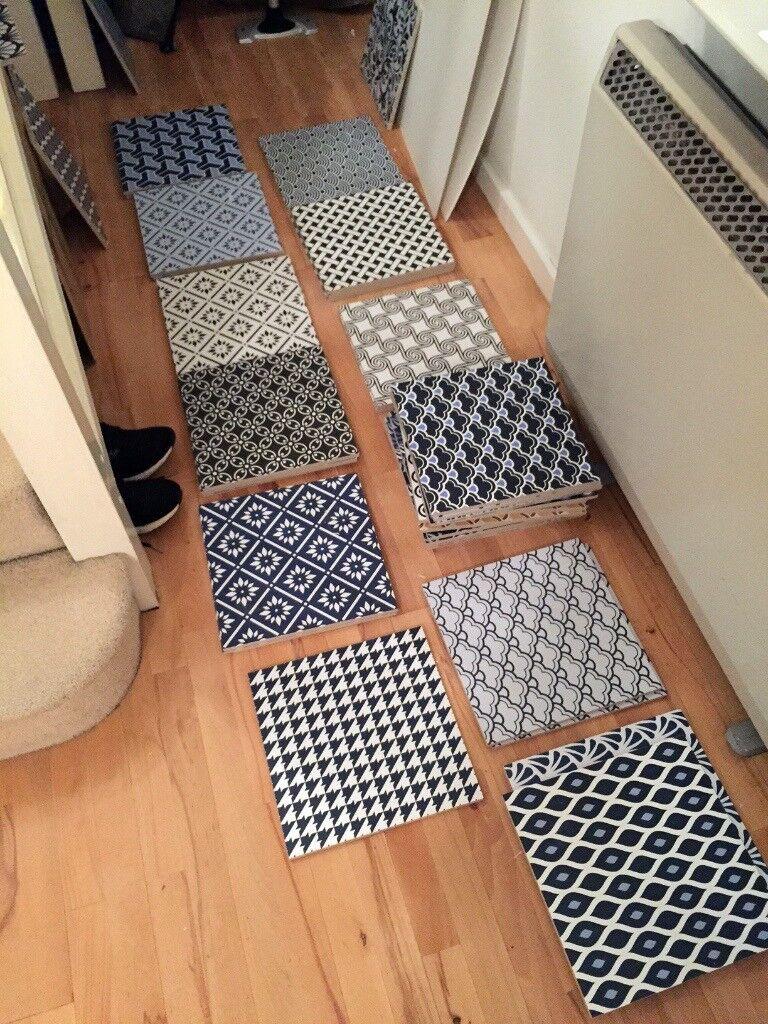 Bedrock bistro high quality porcelain floor tiles modern bedrock bistro high quality porcelain floor tiles modern contemporary pattern dailygadgetfo Images