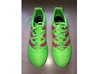 Men's Size 8 Football Boots