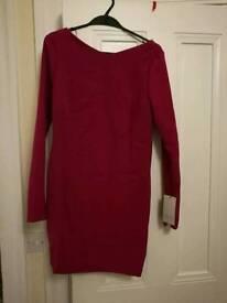 Zara dress, size L