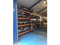 Jms tyres part worn and new