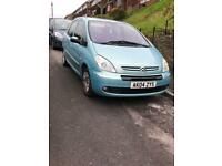Car for sale cheap all good working order