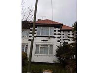HOME SWAP LONDON TO IPSWICH ASAP!! IP1 IP2 postcode needed Close to town.
