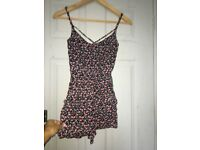 Accepting offers women's clothing