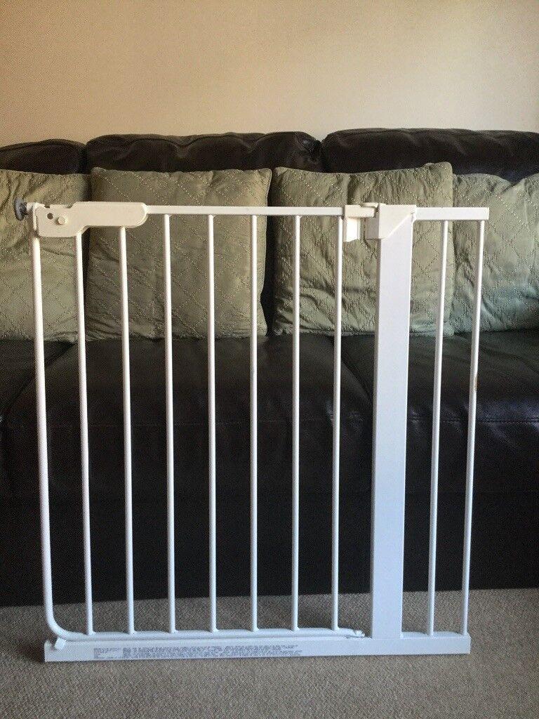 For Sale Babydan Stair Gate In West Bridgford Nottinghamshire