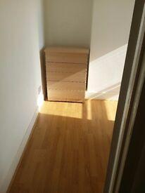 Wynajme pokoje/ For rent bedrooms Grays Center