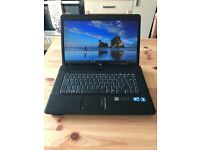 HP Compaq 610, Dual Core, Windows 10, Webcam, CHEAP, OTHERS AVAILABLE