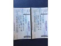 Dirty Dancing Tickets - Grimsby Auditorium