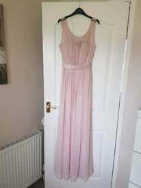 5x Bridesmaid Dresses