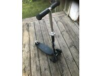 Maxi Micro Scooter - used but in great condition