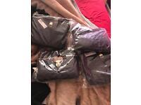 Handbags in seal brand new