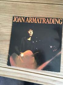 Joan Armatrading LP