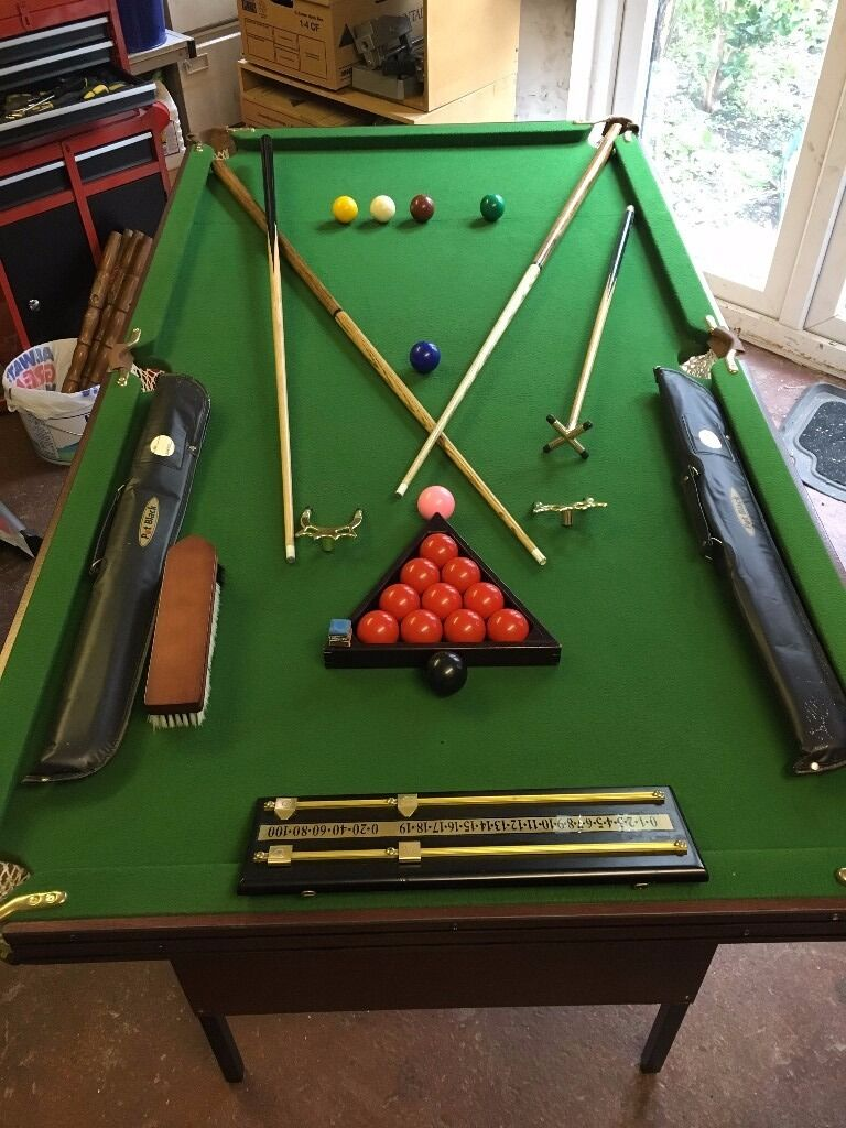 Pool table legs accessories for sale - Snooker Pool Table Accessories For Sale