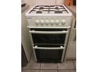 Beko gas cooker £60