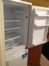 Refrigerator& freezer