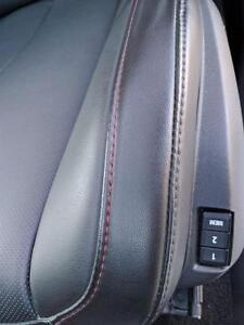 2013 Chevrolet Equinox LTZ INCREDIBLY LOW KM One Local Owner Sarnia Sarnia Area image 18