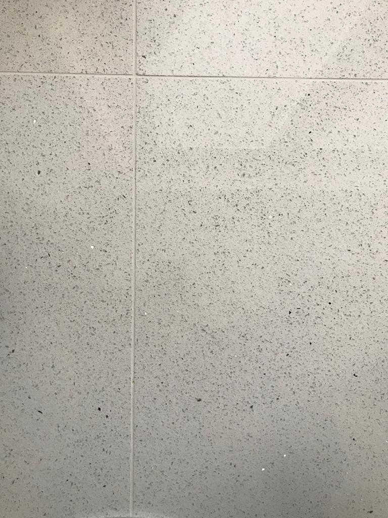 Quartz Granite White Tiles In Selby North Yorkshire Gumtree