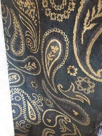 Large IKEA rug- very good condition