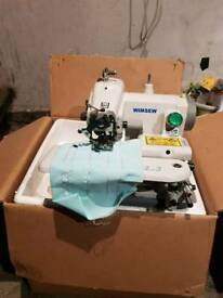 Hi I have got few sewing machine for sale call me for price pick up