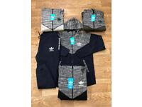 (KING OZY) WHOLESALE MENS & KIDS WOMEN BIG RANG TRACKSUITS!!!