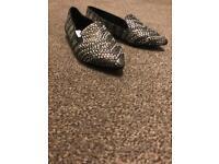 Steve Madden, Mango Women's Shoes/Boots Sizes 5-6