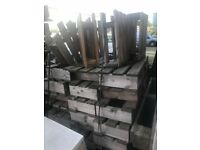 **Free Pallets*** collection ONLY**