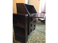 Charming antique bureau/desk