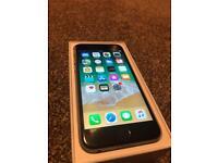 Iphone 6s unlocked 16gb boxed