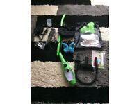 H20 Steam Cleaner for sale