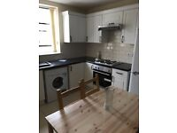STUNNING TWO BEDROOM FLAT.... located on Chapel Street in the Luton Town Centre area.