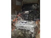 Scrap metal wanted!!! Get cash for your scrap!! Call me 07880237011 jonny