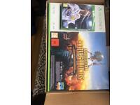 Xbox 1s 1TB LIMITED EDITION PACK
