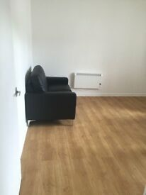 ONE BEDROOM FLAT CLYDACH