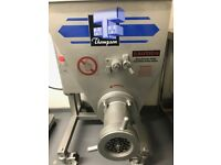 Thompson 840 Mixer Mincer as new