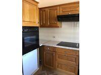 1 Bedroom Flat to rent, over 55s,