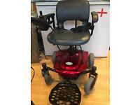 Electric Wheelchair/mobility chair