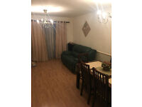 BEAUTIFUL 2 BED HOUSE IN ILFORD (DSS WELCOME)