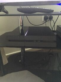 Ps4 console Only ( may swap)