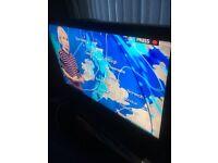 """TV Sony HD 42"""""""