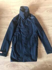 Superdry Jacket - Trench Coat