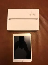 iPad Mini 3 - Excellent Condition - Offers accepted